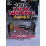 Racing Champions 1:64 Chevrolet Bel Air 1955